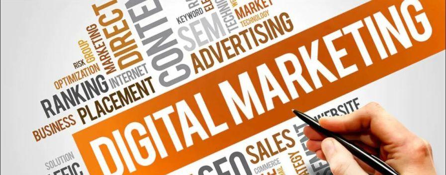 Marketing Manager / Content Management / Digital Marketing / E-Commerce Management (m/w/d) bei containment-media GmbH