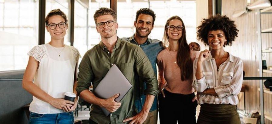 Steuerfachangestellte / Steuerfachwirte / Bilanzbuchhalter / Lohn- und Gehaltsbuchhalter (m/w/d) bei WKM Unternehmensberatung GmbH