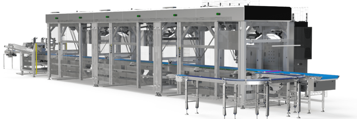 Sachbearbeiter Einkauf (m/w/d) bei KRÖNING - Automation, Inh. Marcus Kröning e.K