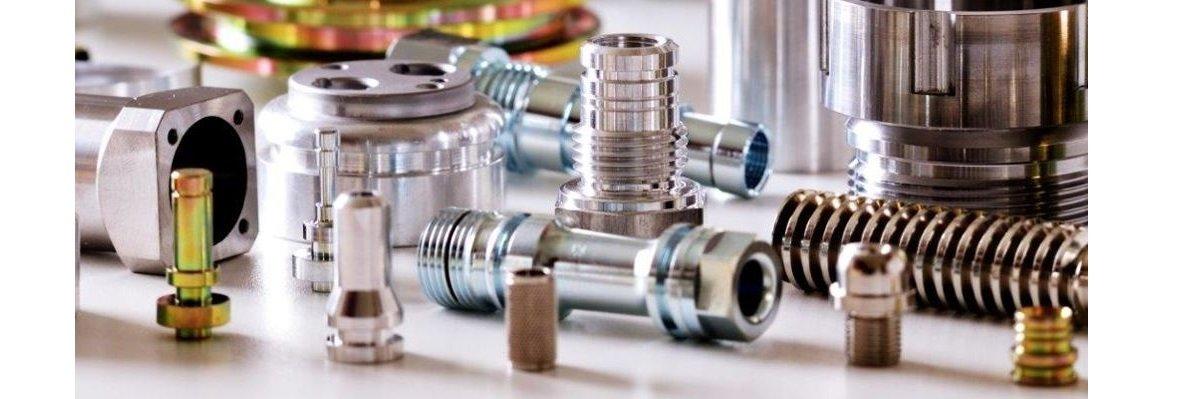Qualitätskontrollkraft (m/w/d) im 3-Schicht-System bei SUSA S. Sauer GmbH & Co. KG