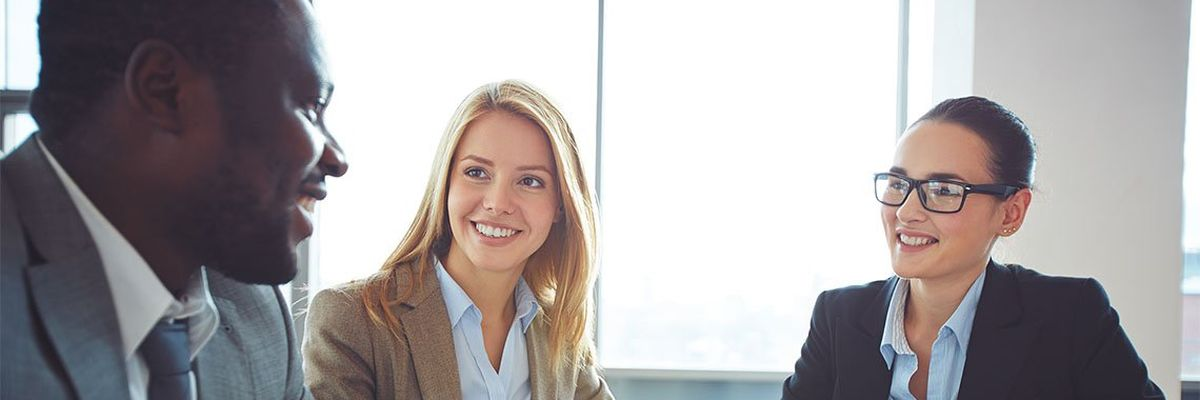 SAP FI/CO - Inhouse Berater (m/w/d) bei MDR Media GmbH