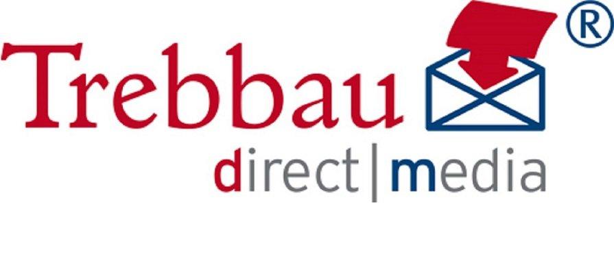 Software-Entwickler (m/w/d) bei Trebbau direct media GmbH