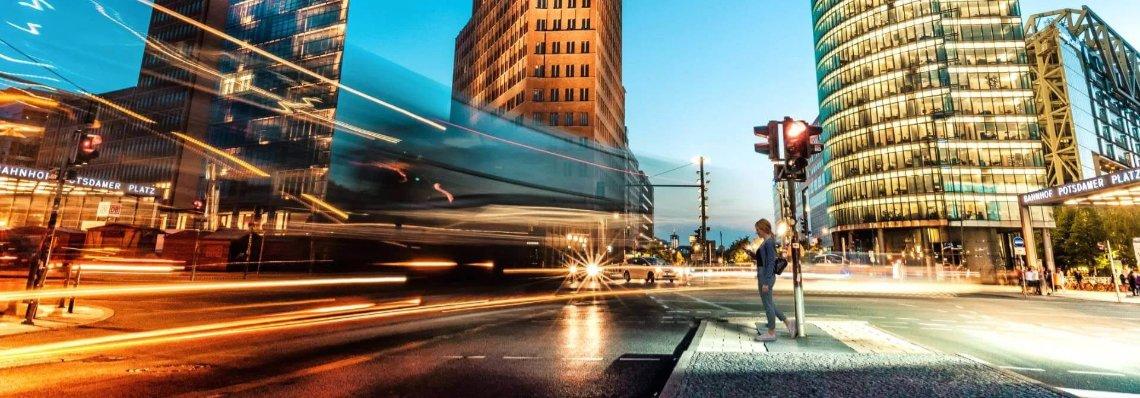 Vertriebsmitarbeiter/in im Außendienst / Sales Engineer (m/w/d) bei RTB GmbH & Co. KG