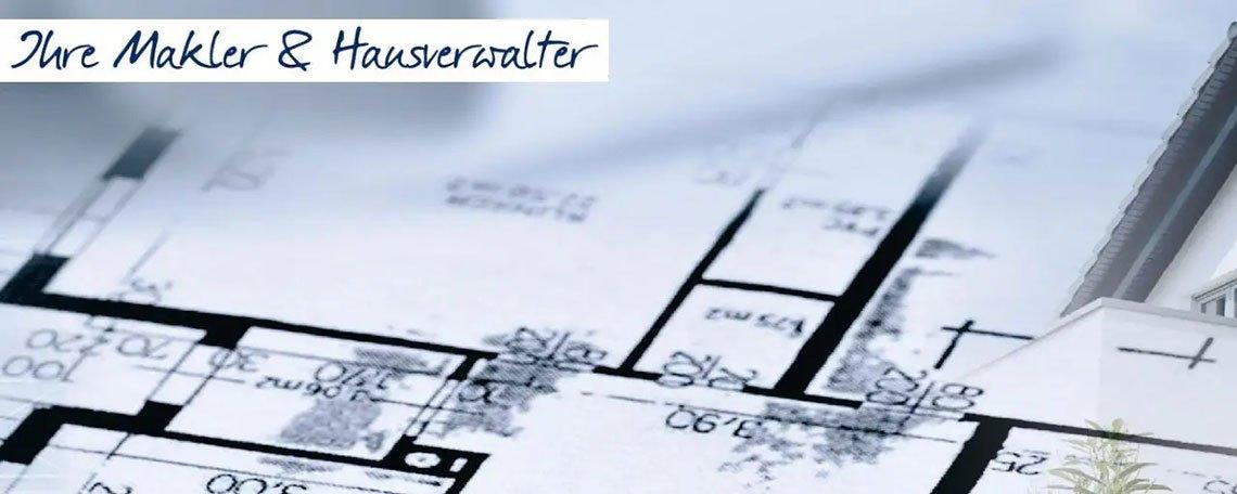 Buchhalter/in / Immobilienkaufmann/-frau / Bürokaufmann/-frau für die Buchhaltungs- und Abrechnungsabteilung (m/w/d) bei llner & Tatar Immobilien GmbH