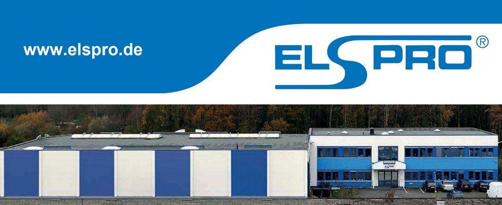 Mitarbeiter(in) Vertriebsinnendienst & Inside Sales (m/w/d) bei ELSPRO Elektrotechnik GmbH & Co. KG