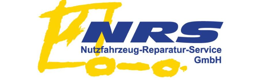Kfz-Mechatroniker (m/w/d) / Kfz-Jungmeister (m/w/d) bei NRS, Nutzfahrzeug-Reparatur-Service GmbH