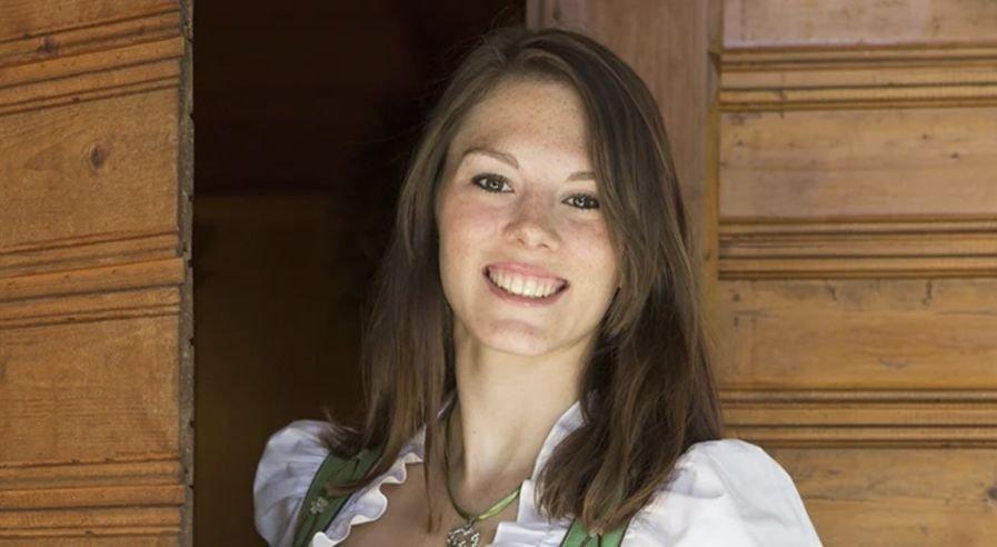 Hotel   Zimmermädchen   Roomboy   Mitarbeiter Housekeeping (m/w/d) - Vollzeit bei Königshof Hotel-Resort Oberstaufen