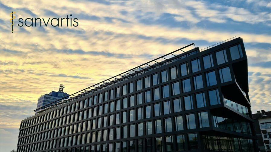 Absolventen der Naturwissenschaften / PTA / BTA / CTA / MTA / Pharmareferenten / Pharmaberater (m/w/d) in Vollzeit / Teilzeit bei Sanvartis GmbH