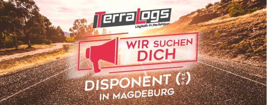 Disponent / Speditionskaufmann / Kaufmann für Spedition und Logistikdienstleistung (m/w/d) Internationaler Straßenverkehr in Vol bei TerraLogs GmbH