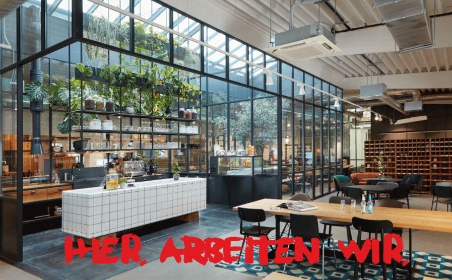 ZIMMERER / ARCHITEKT / BAUTECHNIKER / KREATIVER HANDWERKER ALS BAULEITER (W/M/D) in Vollzeit bei Konrad Knoblauch GmbH
