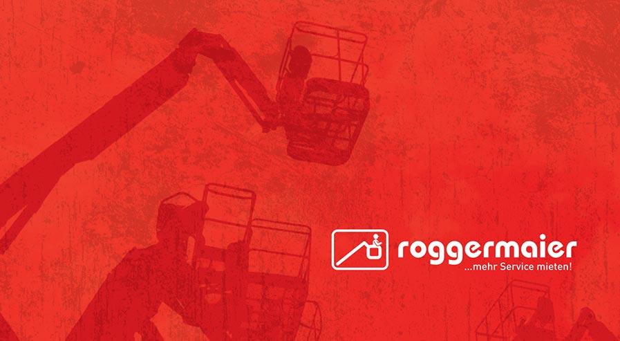 LKW-Fahrer / Berufskraftfahrer C/CE (m/w/d) für Transport oder Bedienung bei Roggermaier Arbeitsbühnen