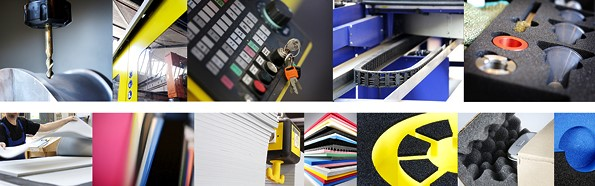 Mechatroniker / Elektriker (m/w/d) bei Leidel & Kracht Verpackungs-Technik GmbH