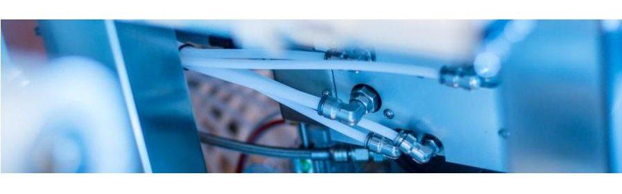 Controller / Bilanzbuchhalter (m/w/d) –Vollzeit bei Obducat Europe GmbH