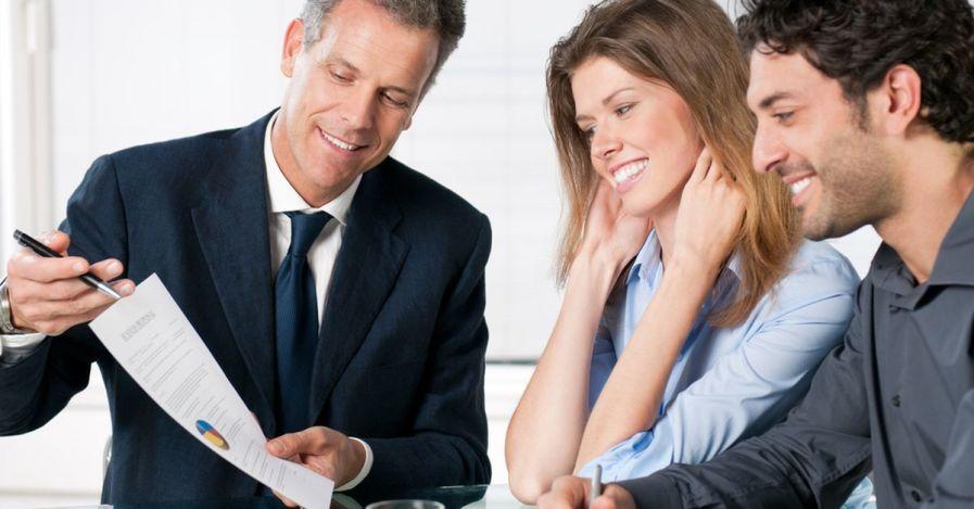 International Insurance Manager (w/m/d) bei TRUST RISK CONTROL International Insurance Development GmbH