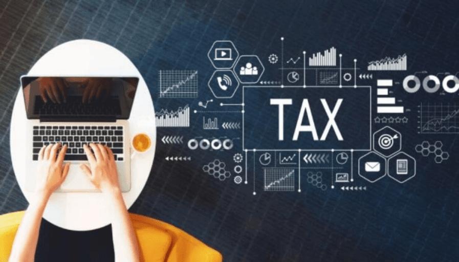 Steuerfachangestellter / Steuerreferent / Steuerfachwirt (m/w/d) in Festanstellung / Vollzeit bei TOPSTEP GmbH