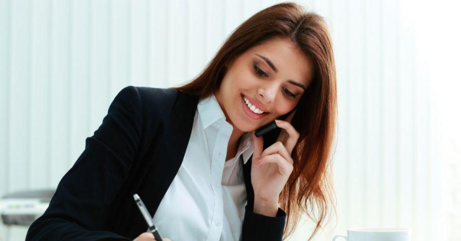 Immobilienmakler / Vertrieb / Sales Manager / Vertriebsmitarbeiter / als Immobilienberater (m/w/d) in Vollzeit - auch Quereinste bei McMakler GmbH