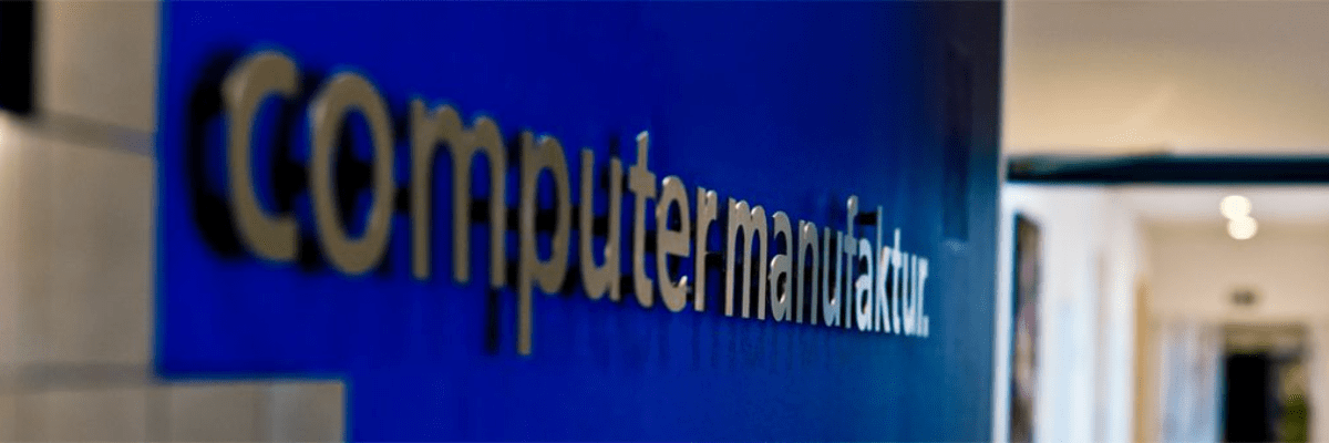 IT-SYSTEMADMINISTRATOR Windows (M/W/D) bei kairos marketing