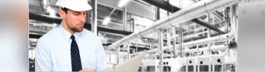 Ingenieure / Techniker / Inbetriebnehmer mit Erfahrung in der Kraftwerkstechnik - ECO Gesellschaft für Industrieberatung mbH bei ECO Gesellschaft für Industrieberatung mbH