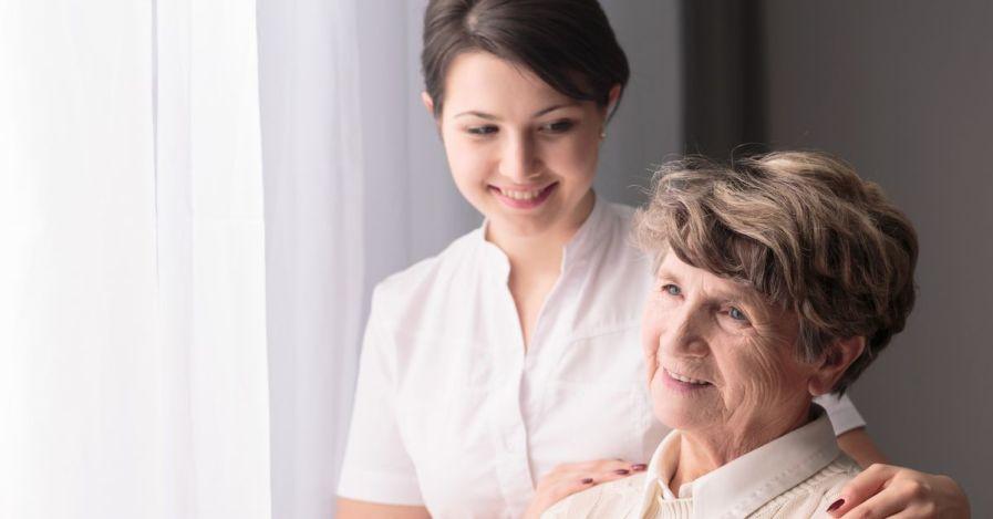 Krankenpfleger / Pflegefachkraft / Gesundheitspfleger / Altenpfleger (m/w/d) in Vollzeit / Teilzeit bei Katholisches Klinikum Bochum gGmbH