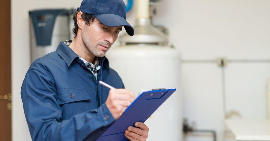 Anlagenmechaniker (m/w/d) Heizung / Klima / Lüftung / Sanitär im technischen Gebäudemanagement bei RGM Facility Management GmbH München