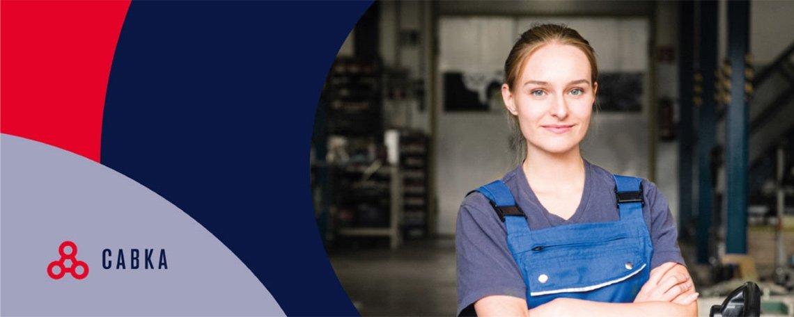Zerspanungsmechaniker (m/w/d) Sondermaschinenbau bei CABKA GmbH & Co. KG