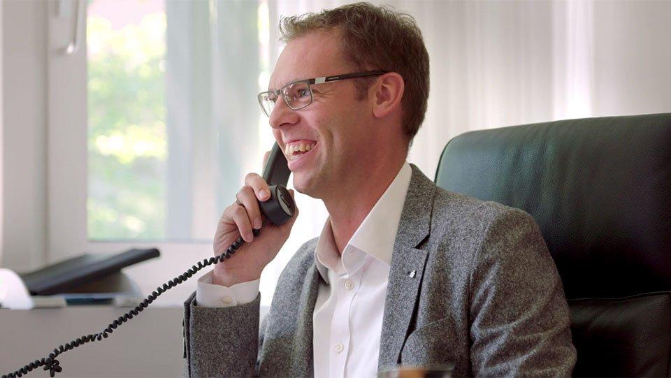 Technischer Immobilienmanager (m/w/d) bei Sparkasse Forchheim