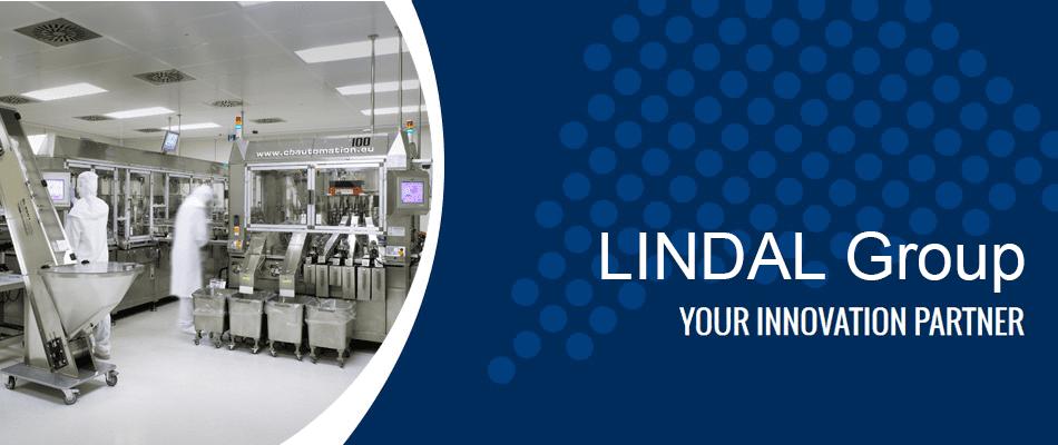 Maschineneinrichter für Montagemaschinen Produktion - Quereinstieg möglich (m/w/d) bei LINDAL Dispenser GmbH