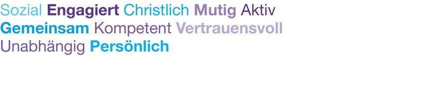 Sozialpädagog*in (m/w/d) als geschäftsführenden Vorstand bei Diakonie München-Moosach e.V.