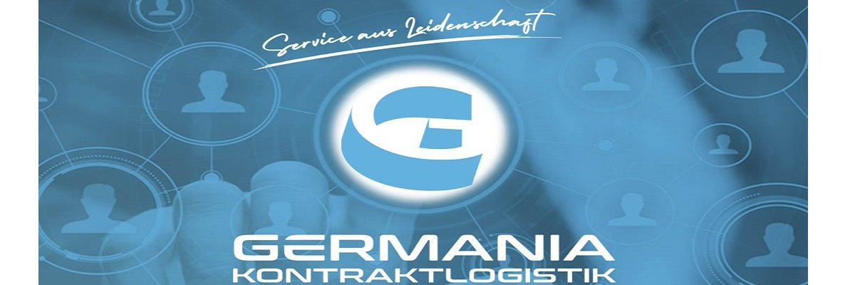 Fahrertrainer für Paketzusteller (m/w/d) bei Germania Kontraktlogistik