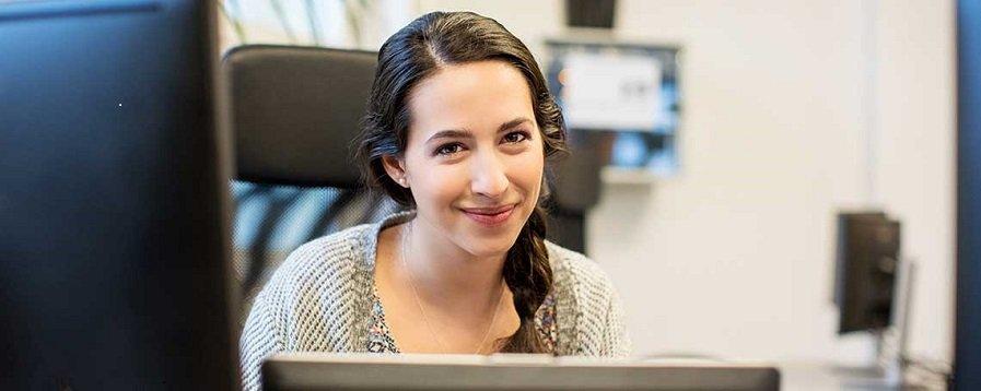 Teamleiter Telesales (m/w/d) bei BLUMENSTRAUSS customer lifecycle Management GmbH