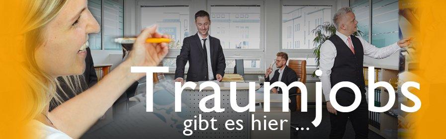 Mechatroniker (m/w/d) bei conceptAS GmbH