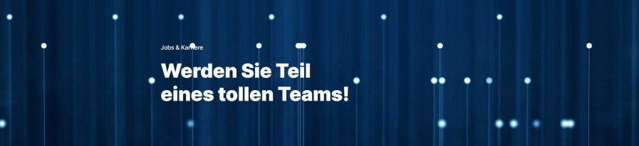 Marketing Manager / Online Marketing Manager / Performance Media Manager (m/w/d) in Vollzeit / Teilzeit bei CPU 24/7 GmbH