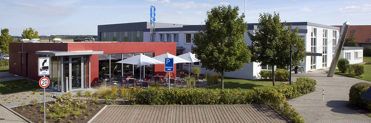 Senior Product Manager / Produktmanager (m/w/d) bei Auerswald GmbH & Co. KG