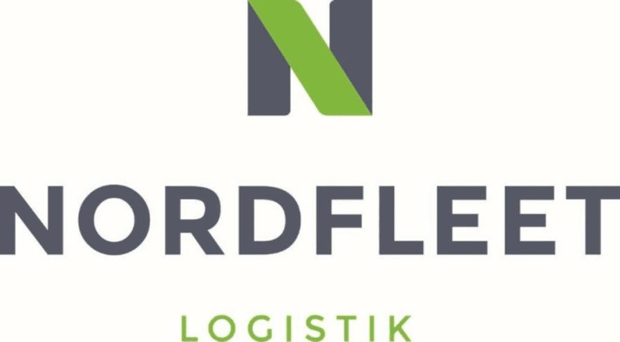 Kurier / Fahrer / Bote / Auslieferungsfahrer (m/w/d) für die Nachtschicht in Vollzeit - auch Quereinsteiger bei Nordfleet Logistik und Service GmbH