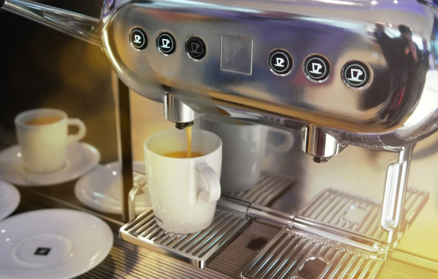 Kundenberater (m/w/d) für Kaffeeliebhaber in Vollzeit / Teilzeit - auch Quereinsteiger bei snt Deutschland AG Standort Essen