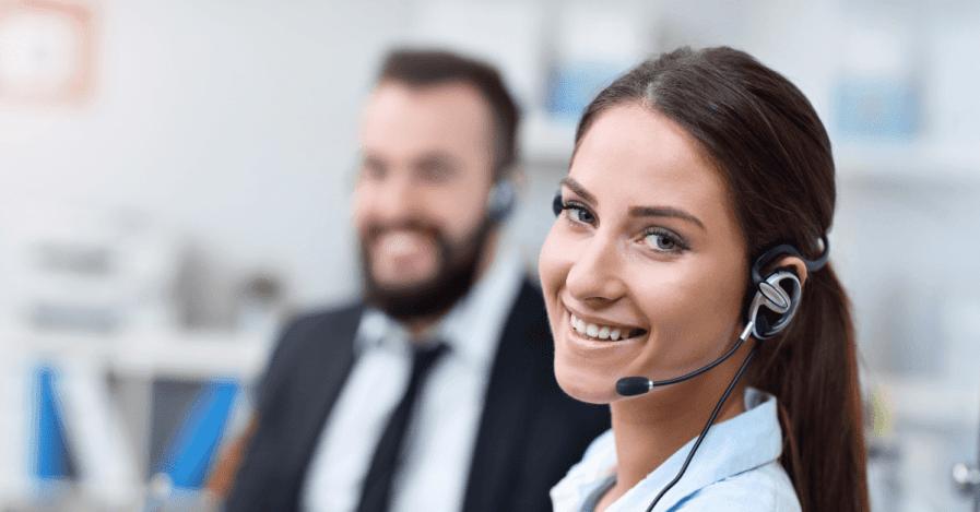 Kundenservice / Kundenbetreuer / Kundenberater / Customer Support / Call Center Agent (m/w/d) in Vollzeit / Teilzeit bei dealerdesk GmbH