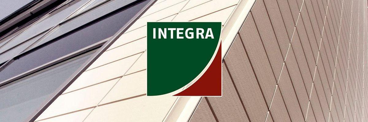 Assistent Immobilienverwalter (m/w/d) bei INTEGRA Immobilien-Verwaltung-Vermietung-GmbH