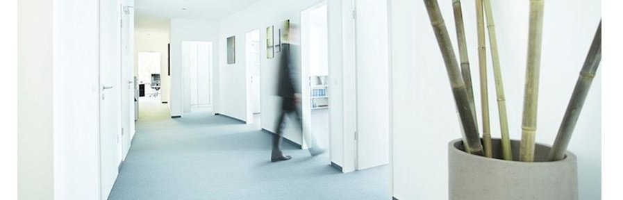 Steuerfachwirt/Steuerfachangestellte /Sachbearbeiter Lohn und Gehalt (m/w/d) bei ADVISA Bad Homburg Steuerberatungsgesellschaft mbH