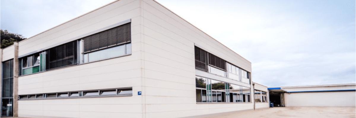Maschinen- und Anlagenfahrer im Bereich Extrusion (m/w/d) für Großbreitenbach bei FRÖTEK-Kunststofftechnik GmbH