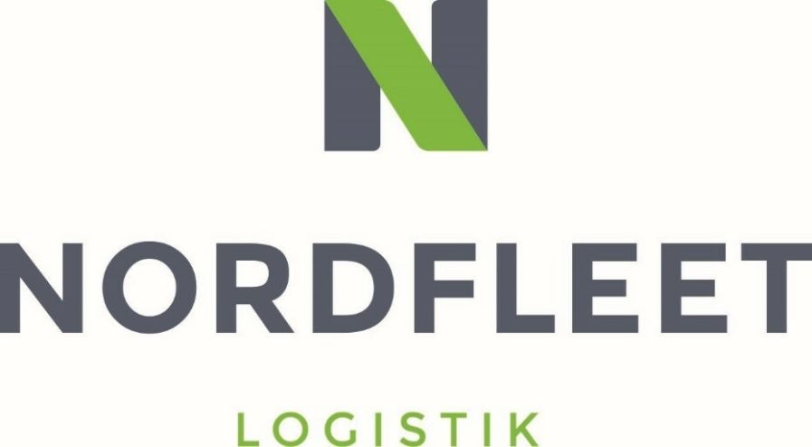 Kurier / Fahrer / Bote / Auslieferungsfahrer (m/w/d) in Vollzeit - auch Quereinsteiger bei Nordfleet Logistik und Service GmbH