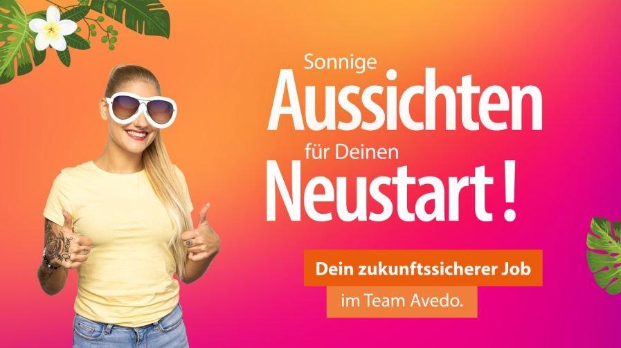 Customer Service Agent / Call Center Agent / Kundenberater (w/m/d) Kundenbetreuung / Kundenberatung / Kundenservice / Customer S bei Avedo II GmbH Niederlassung Mannheim