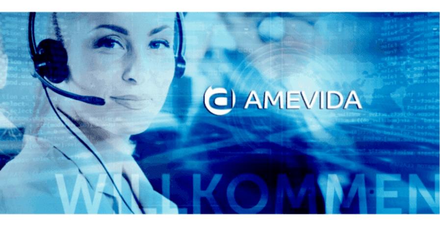 Mitarbeiter/ -in Kundenservice und Sachbearbeitung - Merchant Support (m/w/d) mit spanischen Sprachkenntnissen in Vollzeit / Tei bei AMEVIDA Finance GmbH