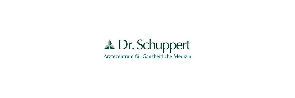 Medizinische Fachangestellte (m/w/d) bei Dr. Schuppert Ärztezentrum für Ganzheitliche Medizin GmbH