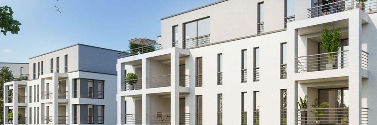 Architekt (m/w/d) bei M & P Architekten Andreas Müller