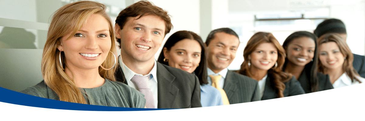 Teamleiter Bereich Wohneigentumsverwaltung (m/w/d) bei TREUREAL Property Management GmbH