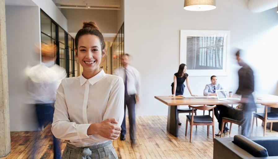 Finanzbuchhalter / Buchhalter / Steuerfachangestellter (m/w/d) in Vollzeit oder Teilzeit bei Eble & Jauch Unternehmensberatung GmbH