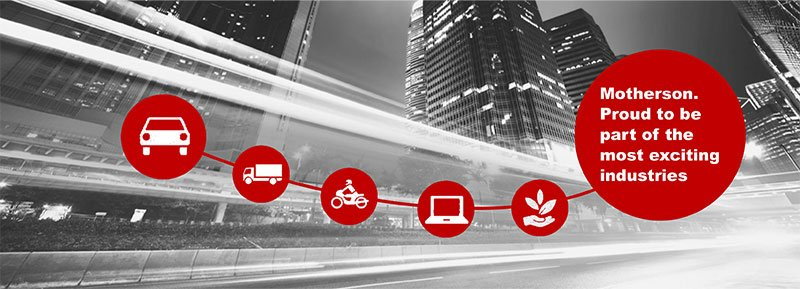 SAP Consultant Produktionsplanung und - Steuerung (w/m/d) bei MothersonSumi INfotekk and Design GmbH (MIND)