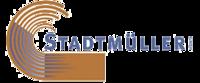 Stadtmüller GmbH