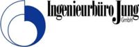 Ingenieurbüro Jung GmbH