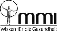 Medizinische Medien Informations GmbH